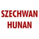 Szechwan Hunan Menu