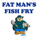 Fat Man's Fish Fry Menu