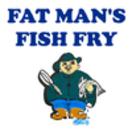 Fat Man's Fish Fry Menu