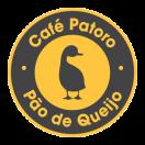 Cafe Patoro Menu