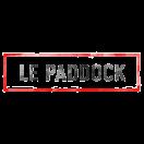 Le Paddock Menu