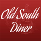 Old South Diner Menu
