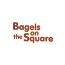 Bagels on The Square Menu