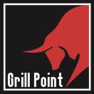 Grill Point Menu