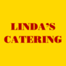 Linda's Catering Menu