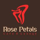 Rose Petals Cafe & Lounge Menu