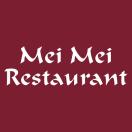 Mei Mei Restaurant Menu