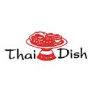 Thai Dish Catering Menu