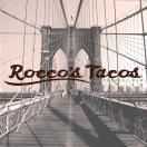 Rocco's Tacos Menu