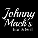 Johnny Mack's Menu