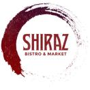 Shiraz Bistro & Market Menu