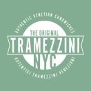 Tramezzini NYC Menu