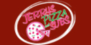 Jerry's Pizza and Subs Menu