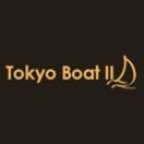Tokyo Boat 2 Menu