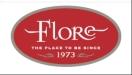 Flore Menu