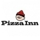 Pizza Inn of Salem Menu