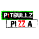 Pitbullz Pizza Menu