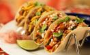 Tequila N Tacos Menu