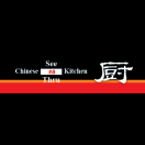 See Thru Chinese Kitchen #8 Menu
