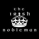 Irish Nobleman Pub Menu