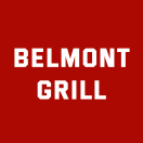 Belmont Grill Menu