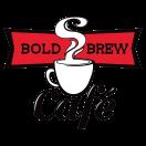 Bold Brew Cafe Menu