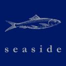 Seaside Menu