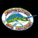 Seafood Express Menu