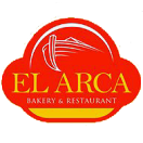 El Arca Bakery & Restaurant Menu