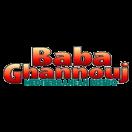 Baba Ghannouj Menu