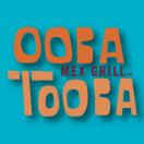 Ooba Tooba Mexican Grill Menu