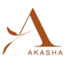 Akasha Menu