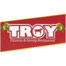 Troy Pizzeria & Family Restaurant Menu