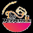 Dabbawala Indian Restaurant Menu