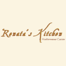 Renata's Kitchen Menu