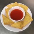 Wah House Chinese Restaurant Menu