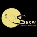 Osushi Japanese Restaurant Menu