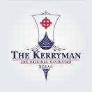 Kerryman Irish Bar & Restaurant Menu
