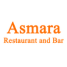 Asmara Restaurant and Bar Menu