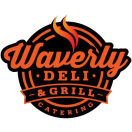 Waverly Deli Menu