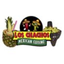 Los Chachos Mexican Cuisine Menu