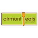 Airmont Eats Menu