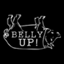 Belly Up Menu