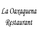 La Oaxaquena Restaurant Menu