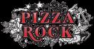 Pizza Rock Menu