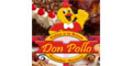 Don Pollo Menu
