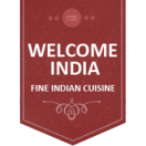 Welcome Indian Cuisine Menu