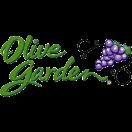 Olive Garden (Biscayne Blvd) Menu