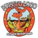 El Burrito Loco Menu