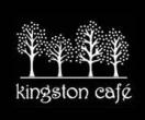 Kingston Cafe Menu